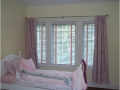 new-york-window-treatments-blinds-1