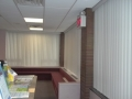 new-york-window-treatments-blinds-10