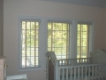 new-york-window-treatments-blinds-2