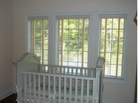 new-york-window-treatments-blinds-3