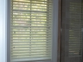 new-york-window-treatments-blinds-4