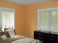 new-york-window-treatments-blinds-5