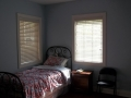 new-york-window-treatments-blinds-7