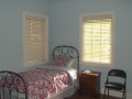 new-york-window-treatments-blinds-8