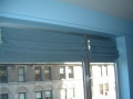 window-treatments-custom-fabric-shades-ny-1