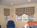 window-treatments-custom-fabric-shades-ny-10