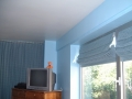 window-treatments-custom-fabric-shades-ny-2