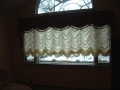 window-treatments-custom-fabric-shades-ny-3