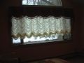 window-treatments-custom-fabric-shades-ny-4