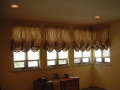 window-treatments-custom-fabric-shades-ny-6
