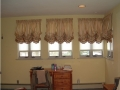 window-treatments-custom-fabric-shades-ny-7
