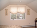 window-treatments-custom-fabric-shades-ny-8