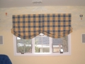 window-treatments-custom-fabric-shades-ny-9