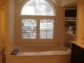window-treatments-interior-shutters-ny-1