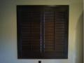window-treatments-interior-shutters-ny-10