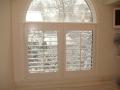 window-treatments-interior-shutters-ny-2