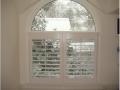 window-treatments-interior-shutters-ny-3