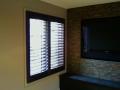 window-treatments-interior-shutters-ny-4