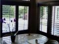 window-treatments-interior-shutters-ny-5