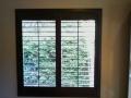 window-treatments-interior-shutters-ny-6