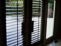 window-treatments-interior-shutters-ny-7