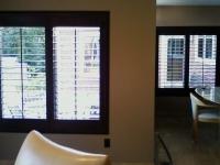 window-treatments-interior-shutters-ny-8