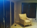 window-treatments-interior-shutters-ny-9